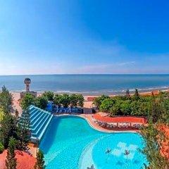 Отель DIC Star Hotel Вьетнам, Вунгтау - 1 отзыв об отеле, цены и фото номеров - забронировать отель DIC Star Hotel онлайн фото 5