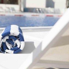 Отель Sealine Beach - a Murwab Resort Катар, Месайед - отзывы, цены и фото номеров - забронировать отель Sealine Beach - a Murwab Resort онлайн интерьер отеля фото 3