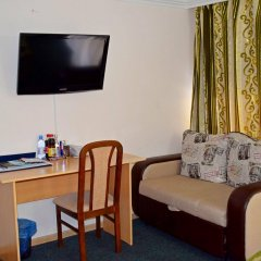 Гостиница Baiterek Казахстан, Нур-Султан - 8 отзывов об отеле, цены и фото номеров - забронировать гостиницу Baiterek онлайн удобства в номере