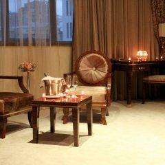 Отель Sapphire Отель Азербайджан, Баку - 2 отзыва об отеле, цены и фото номеров - забронировать отель Sapphire Отель онлайн в номере