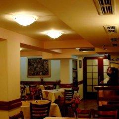 Hotel Zenith София питание фото 2