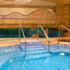 Senator Gran Vía 70 Spa Hotel фото 6