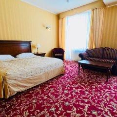 Гостиница Solva Resort & SPA комната для гостей фото 4