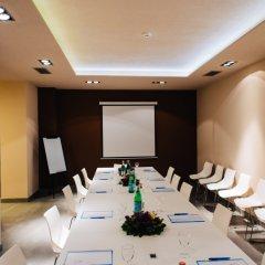 Отель SarOtel Албания, Тирана - отзывы, цены и фото номеров - забронировать отель SarOtel онлайн помещение для мероприятий