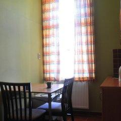 Отель Hostel Alia Чехия, Прага - отзывы, цены и фото номеров - забронировать отель Hostel Alia онлайн удобства в номере
