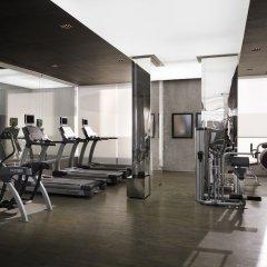 Отель Nassima Tower Hotel Apartments ОАЭ, Дубай - отзывы, цены и фото номеров - забронировать отель Nassima Tower Hotel Apartments онлайн фото 4