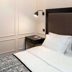 Гостиница De Paris Apartments Украина, Киев - отзывы, цены и фото номеров - забронировать гостиницу De Paris Apartments онлайн фото 6