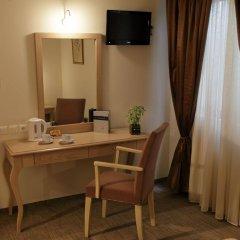 Отель Airotel Parthenon удобства в номере