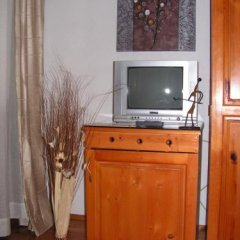 Отель Guest House Voyno фото 31