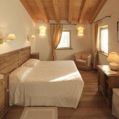 Отель Villa Toderini Кодонье комната для гостей фото 3