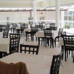Отель Vila Duraku Албания, Саранда - отзывы, цены и фото номеров - забронировать отель Vila Duraku онлайн помещение для мероприятий фото 2
