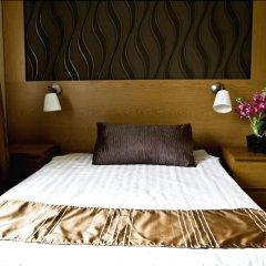 Queen's Hotel фото 3