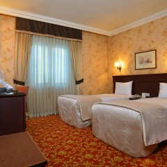 Pera Rose Hotel - Special Class удобства в номере