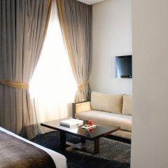Отель Imperial Casablanca Марокко, Касабланка - отзывы, цены и фото номеров - забронировать отель Imperial Casablanca онлайн фото 4
