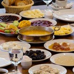 Yesil Doga Tatil Apart Турция, Чамлыхемшин - отзывы, цены и фото номеров - забронировать отель Yesil Doga Tatil Apart онлайн питание