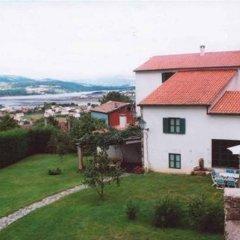 Отель Casa do Torno фото 4