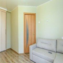 Гостиница Na Moskovskom Guest House комната для гостей фото 2