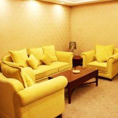 Vienna Hotel (Dongguan Dongkeng Wenge) Дунгуань спа