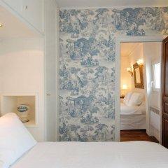 Отель Mithouard Apartments Франция, Париж - отзывы, цены и фото номеров - забронировать отель Mithouard Apartments онлайн комната для гостей
