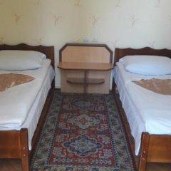 Отель Dina Армения, Татев - отзывы, цены и фото номеров - забронировать отель Dina онлайн комната для гостей фото 3