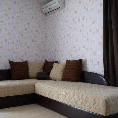 Отель Tarnovski Dom Guest Rooms Велико Тырново комната для гостей фото 4