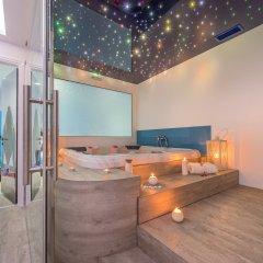 Отель Diana Hotel Греция, Закинф - отзывы, цены и фото номеров - забронировать отель Diana Hotel онлайн комната для гостей фото 5