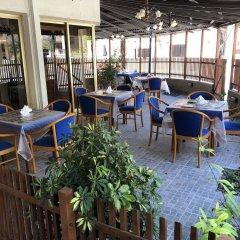 Отель Pasianna Hotel Apartments Кипр, Ларнака - 6 отзывов об отеле, цены и фото номеров - забронировать отель Pasianna Hotel Apartments онлайн питание фото 2
