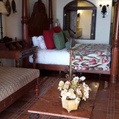 Отель Best 1-br Ocean View Master Suite IN Cabo SAN Lucas Золотая зона Марина интерьер отеля