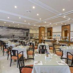 Отель Ayre Hotel Sevilla Испания, Севилья - 2 отзыва об отеле, цены и фото номеров - забронировать отель Ayre Hotel Sevilla онлайн фото 2