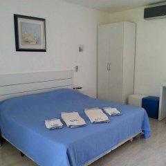Отель Suítes Veneza комната для гостей фото 3