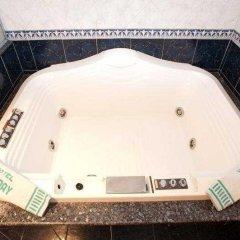 Отель Holiday Испания, Нигран - отзывы, цены и фото номеров - забронировать отель Holiday онлайн спа