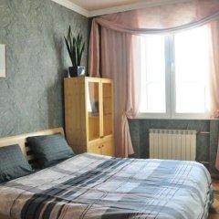 Гостиница Купала Беларусь, Минск - отзывы, цены и фото номеров - забронировать гостиницу Купала онлайн комната для гостей фото 3