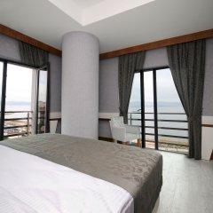 Отель Elite Hotels Darica Spa & Convention Center комната для гостей фото 4