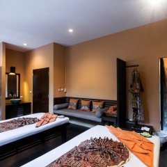 Отель Baan Chaweng Beach Resort & Spa Таиланд, Самуи - 13 отзывов об отеле, цены и фото номеров - забронировать отель Baan Chaweng Beach Resort & Spa онлайн детские мероприятия фото 2