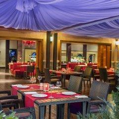 IC Hotels Residence Турция, Кунду - отзывы, цены и фото номеров - забронировать отель IC Hotels Residence - All Inclusive онлайн питание фото 3