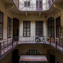 Отель Furnished Flats Along Danube River Венгрия, Будапешт - отзывы, цены и фото номеров - забронировать отель Furnished Flats Along Danube River онлайн