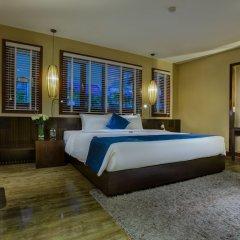 Oriental Suite Hotel & Spa фото 22