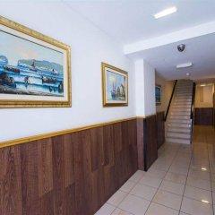Апартаменты Damiani Apartments интерьер отеля фото 2