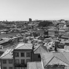 Апартаменты Bo - Rua Das Aldas Historic Apartments Порту фото 7