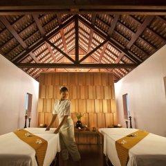 Отель Sofitel Luang Prabang спа фото 2