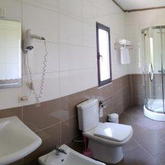 Отель ferrari Албания, Тирана - отзывы, цены и фото номеров - забронировать отель ferrari онлайн ванная