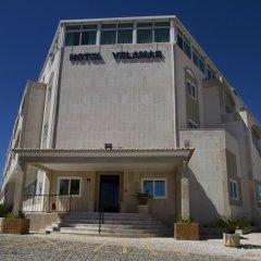 Отель Velamar Boutique Hotel Португалия, Албуфейра - отзывы, цены и фото номеров - забронировать отель Velamar Boutique Hotel онлайн вид на фасад фото 4
