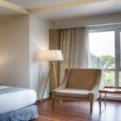 Отель Ambassador by ACE Hotels Непал, Катманду - отзывы, цены и фото номеров - забронировать отель Ambassador by ACE Hotels онлайн удобства в номере