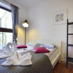 Отель Dom & House - Apartamenty Aquarius Сопот детские мероприятия