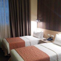 Отель Best Western Amazon Hotel Греция, Афины - 3 отзыва об отеле, цены и фото номеров - забронировать отель Best Western Amazon Hotel онлайн комната для гостей фото 4