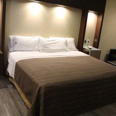 Отель Motel Cartagena Мексика, Густаво А. Мадеро - отзывы, цены и фото номеров - забронировать отель Motel Cartagena онлайн фото 8