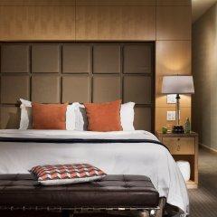 Отель SoHo Metropolitan Hotel Канада, Торонто - отзывы, цены и фото номеров - забронировать отель SoHo Metropolitan Hotel онлайн комната для гостей