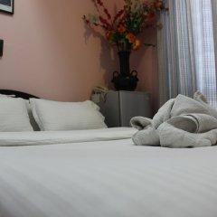 Отель Buddha Land Непал, Катманду - отзывы, цены и фото номеров - забронировать отель Buddha Land онлайн фото 2
