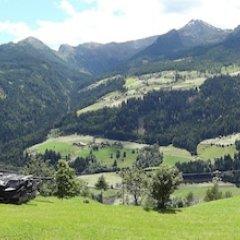 Отель Alpenland Италия, Горнолыжный курорт Ортлер - отзывы, цены и фото номеров - забронировать отель Alpenland онлайн фото 3