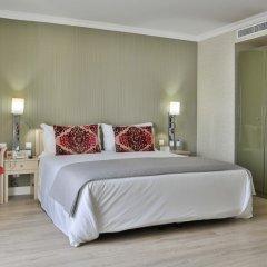 Отель Olissippo Marques de Sa Португалия, Лиссабон - отзывы, цены и фото номеров - забронировать отель Olissippo Marques de Sa онлайн комната для гостей фото 5